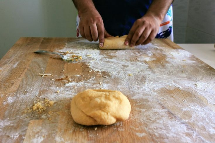 LivItaly's Italian cooking classes in Rome