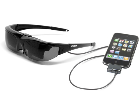 I. Want. This.   you put 'em on and its like watching a huge tv screen.  gotta get this. soon.