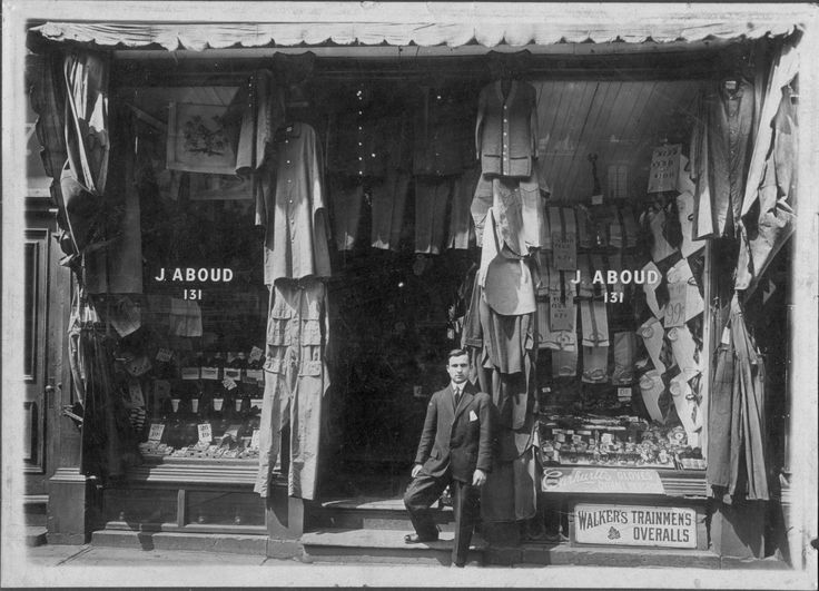 Image result for photo famille 1900 montreal