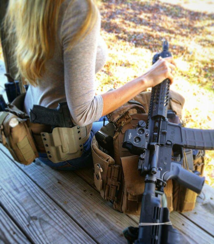 Thanks @sheepdog82 #bravoconcealment When your friends steal your gear... Photo op #TheGreatOutdoors #GunDaySunday #Guns #firstspear #JustTheTip #StrandHogg #BatteBelt #Gear #AR15 #ARPistol #556 #223 #Glocks #Glock19 #9MM #PlateCarrier #BodyArmor #CCW #GunsDaily #EDC #EveryDayCarry #Teaching #PewPewLife #2A #3P #OldieButAGoodie