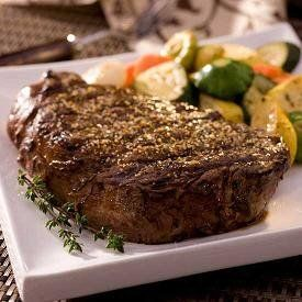 {Quick and Easy Gift Ideas from the USA}  USDA Prime - Dry Aged Boneless Ribeye (4,6,8) - Chicago Steak Company - PSD153 4 14OZ http://welikedthis.com/usda-prime-dry-aged-boneless-ribeye-468-chicago-steak-company-psd153-4-14oz #gifts #giftideas #welikedthisusa