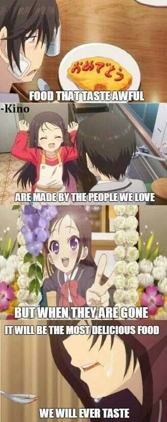 Anime:Charlotte this anime was so sad