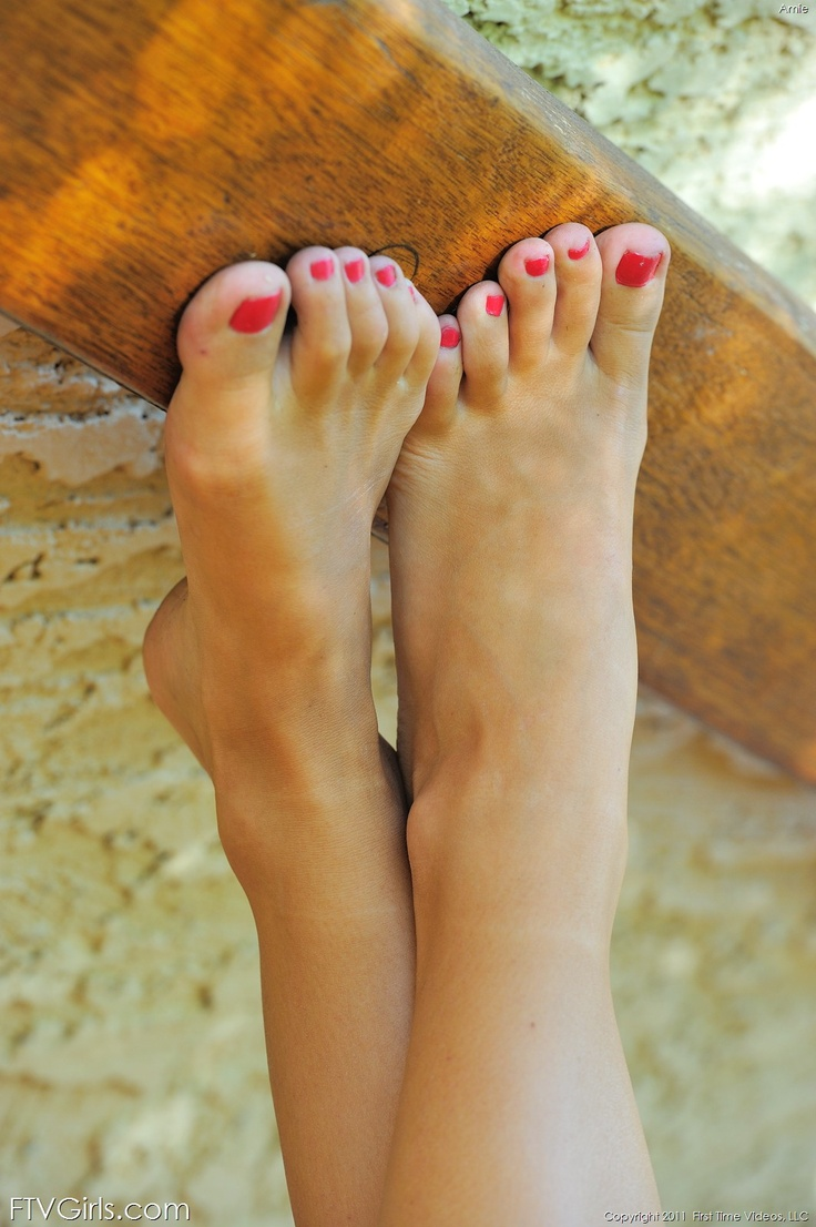 27 best the feet images on pinterest | barefoot, beleza and legs