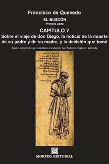 26 best el buscn images on pinterest modern book and books el buscn sobre el viaje de don diego la noticia de la muerte de fandeluxe Images