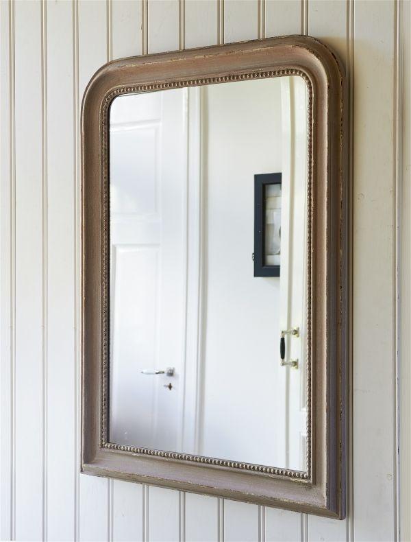 29 Beste Afbeeldingen Van Riviera Maison Spiegels