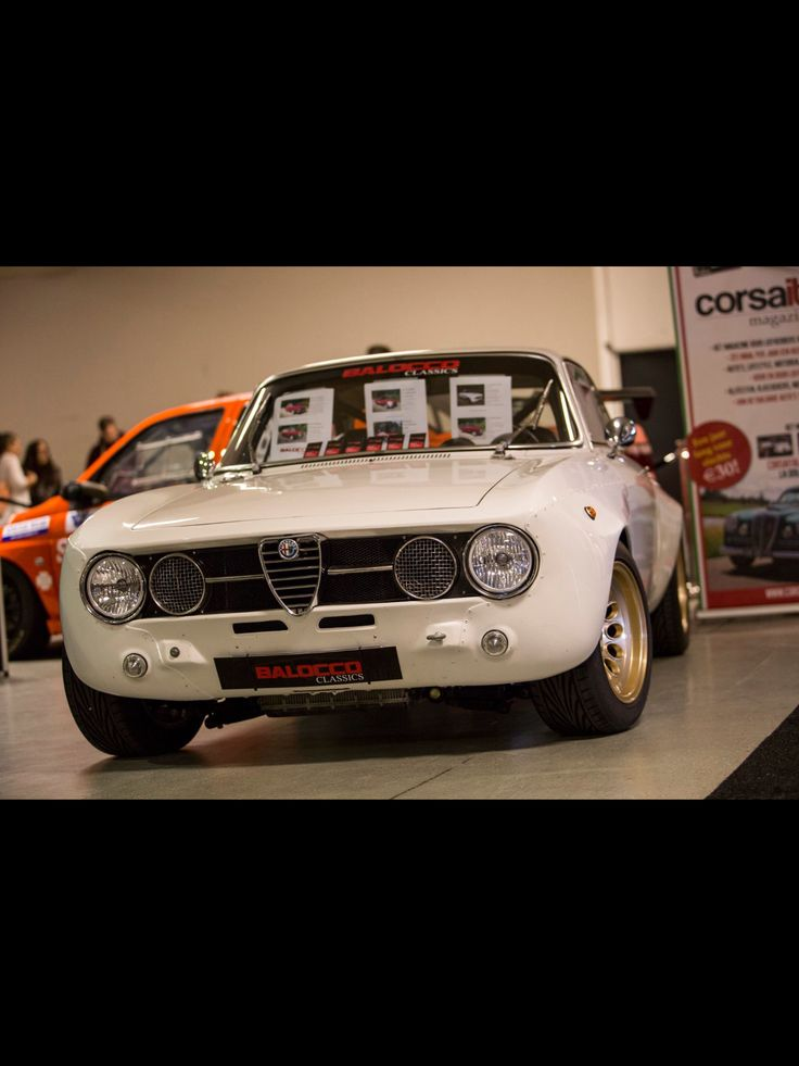 gtam replica alfa105 bertone alfa romeo pinterest. Black Bedroom Furniture Sets. Home Design Ideas