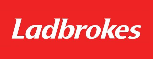 Ladbrokes Apuestas Deportivas en Espaa. Pide tu Bono! - http://www.casas-de-apuestas.net/ladbrokes/