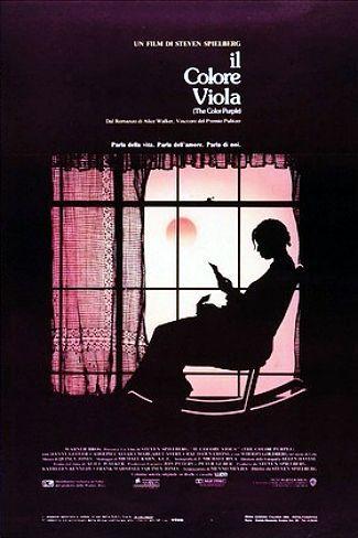 INSANE BAZAR CONSIGLIA TRE… FILM DRAMMATICI DA VEDERE ALMENO UNA VOLTA NELLA VITA  http://insanebazar.com/2012/06/22/insane-bazar-consiglia-tre-film-drammatici-da-vedere-almeno-una-volta-nella-vita/