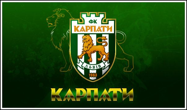 """""""Karpaty"""": all the dark things that absorb our football over the years have to be turned out"""