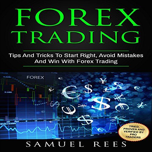 Today tips forex trading