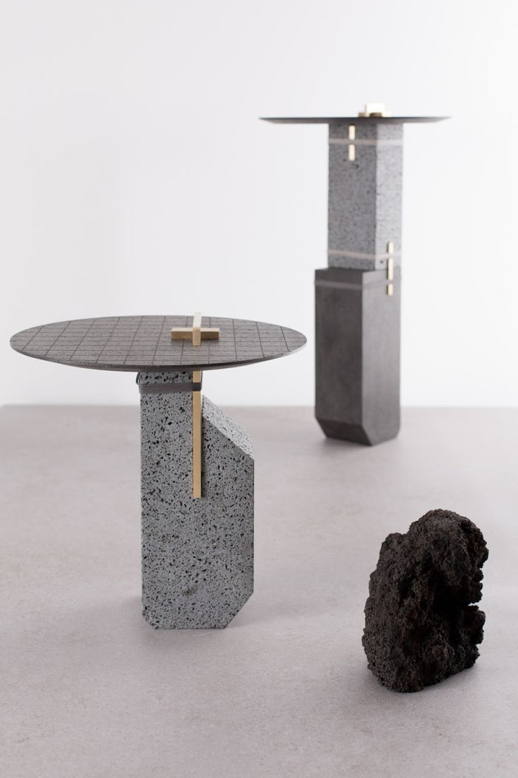 formafantasma_denaturafossilium_tables_ensemble