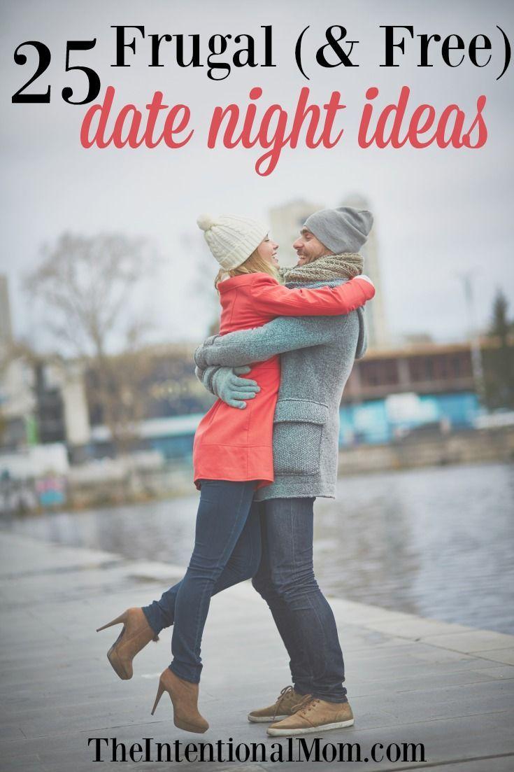 1142 best Date Ideas images on Pinterest | Romantic ideas, Happy ...