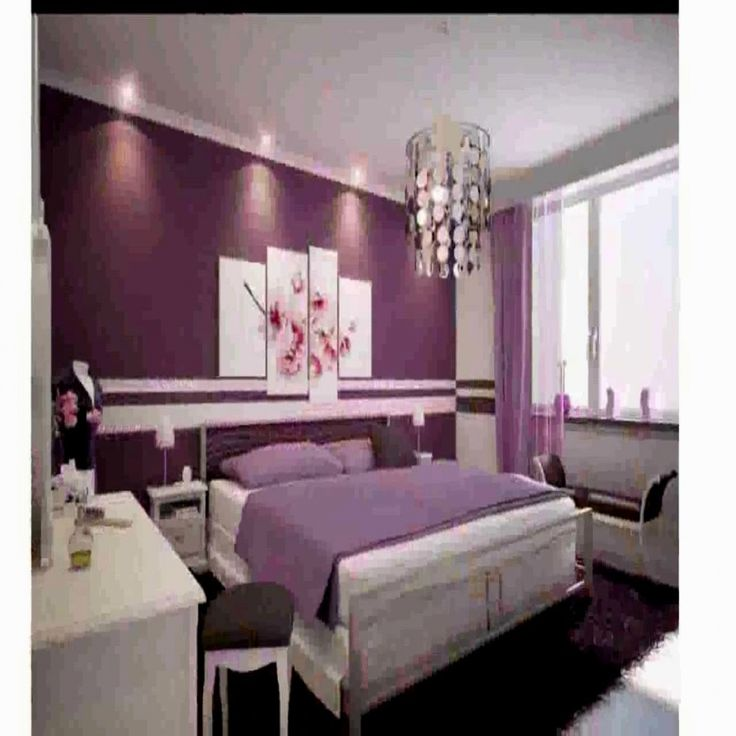 Best Of Silver Purple Bedroom Check More At Http://maliceauxmerveilles.com/