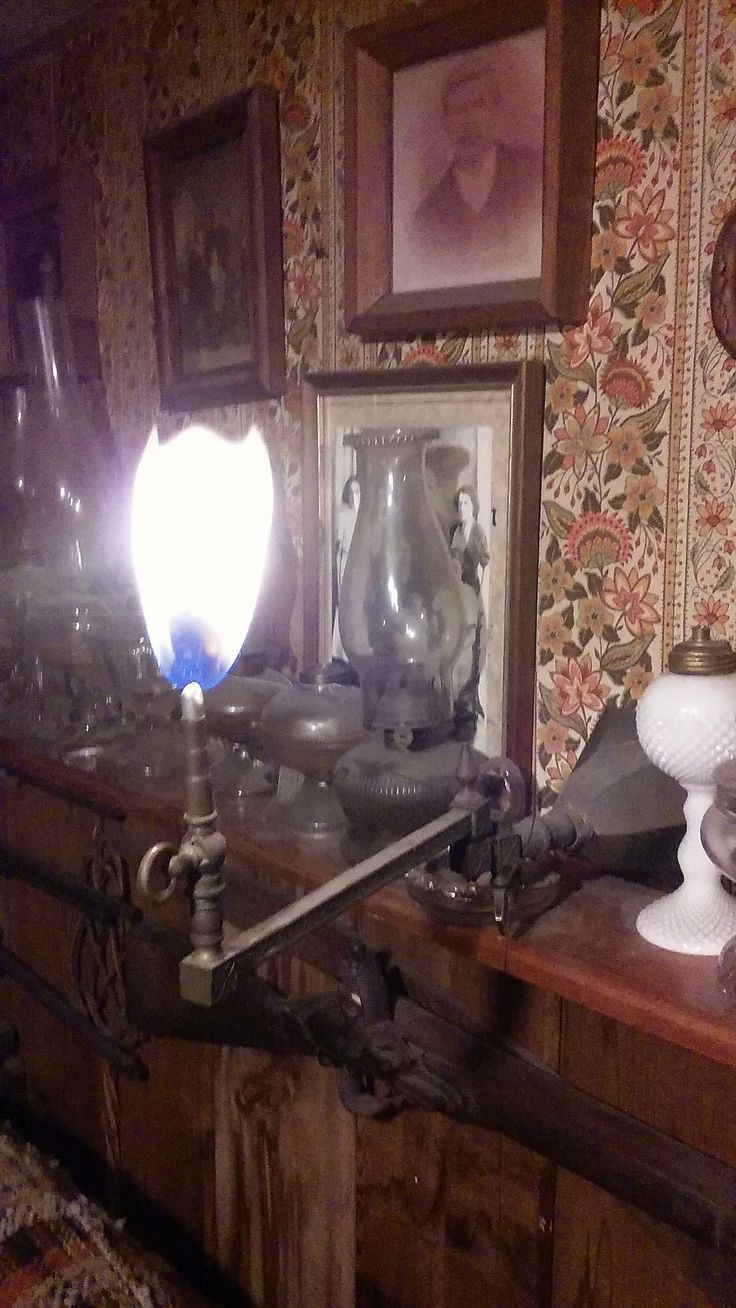 Https Flic Kr P Ebapma Victorian Gas Lamp Victorian
