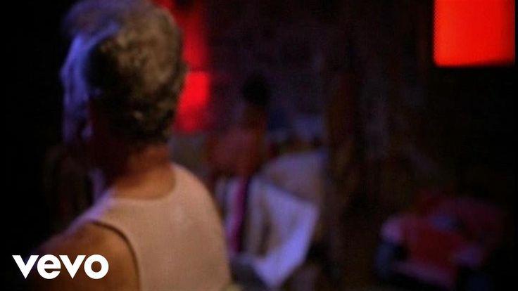 The Mars Volta -The Widow