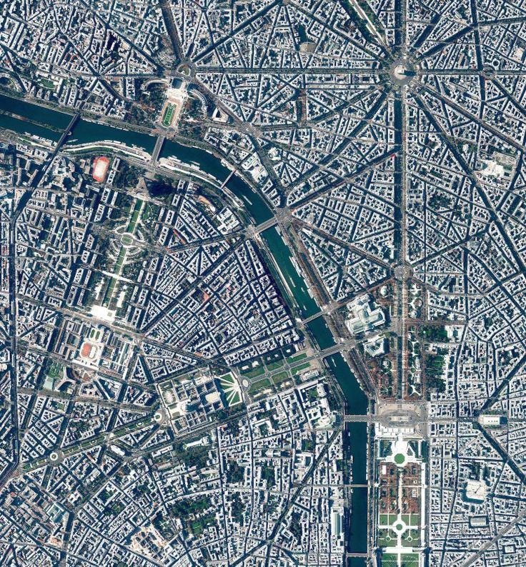 Paris was the site of the 2016 Climate Agreement signed by 192 countries across the globe. The goal of the agreement is to unite as one planet to reduce the risks of global warming across our Earth. On June 1st, the United States became the first major nation to back out of the agreement, joining Syria (engaged in Civil War) & Nicaragua (did not think the agreement went far enough) as the only countries to not participate. /// Let's use this opportunity to come together and start a…