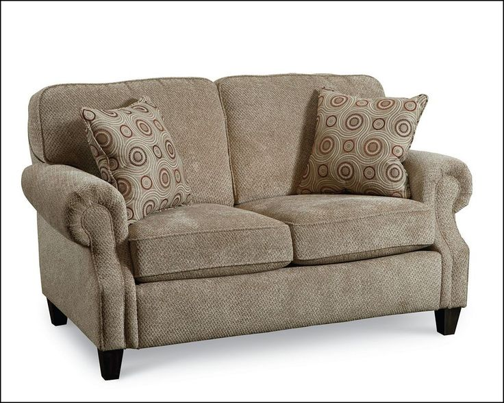 Best 25+ Apartment size sofa ideas on Pinterest   Apartment sofa ...
