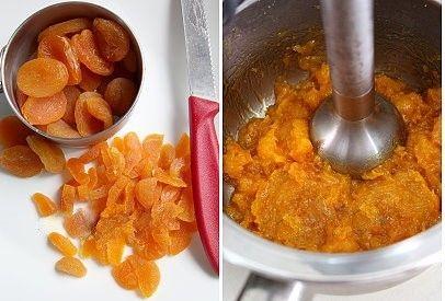 hamantash apricot cookies 5 (3)