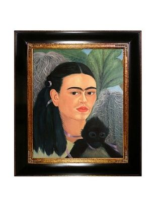 70% OFF Frida Kahlo's