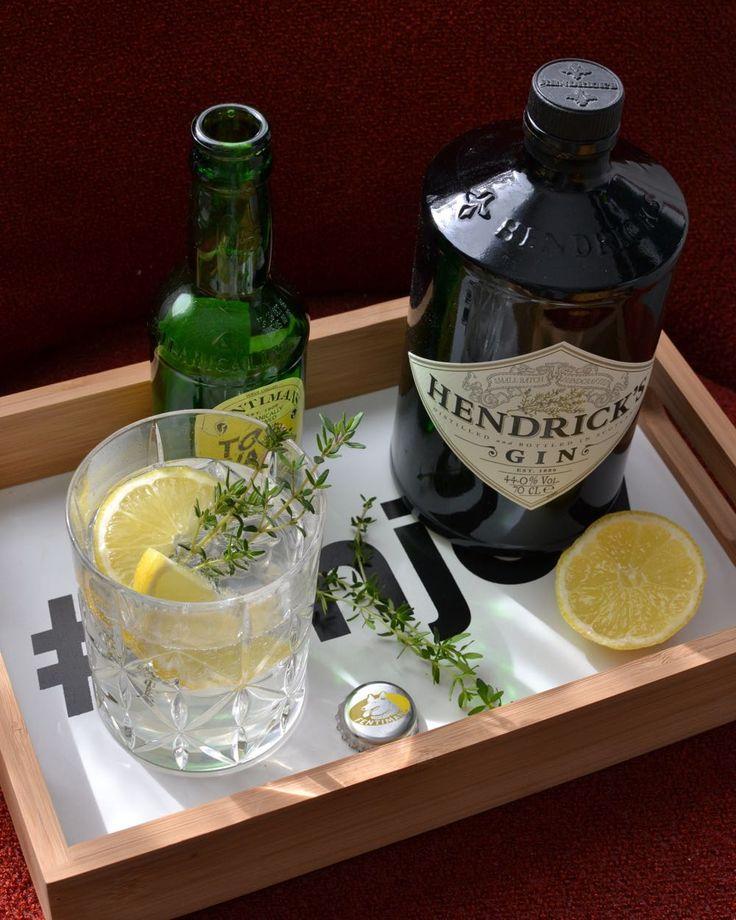 die besten 25 gin tonic gl ser ideen auf pinterest gin. Black Bedroom Furniture Sets. Home Design Ideas