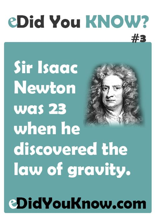 the scientific contributions of isaac newton Sir isaac newton is considered by many to be one of the most important scientists to have ever lived despite a troubled youth and some bitter rivalries in adulthood , his contributions to the world of science are perhaps unprecedented in their scope and application born prematurely on christmas day in.