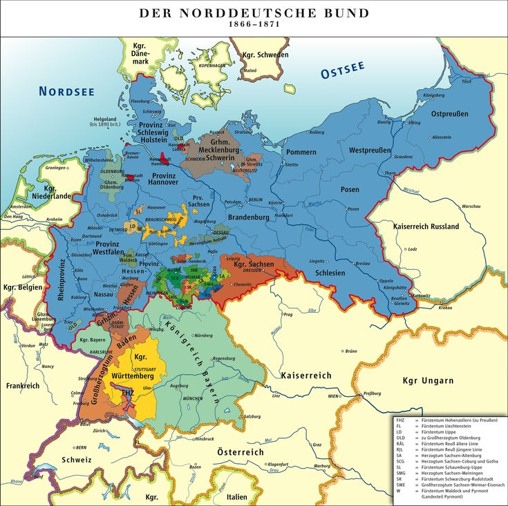 304 best European history images on Pinterest Scotland, Antique - fresh germany map after world war 1