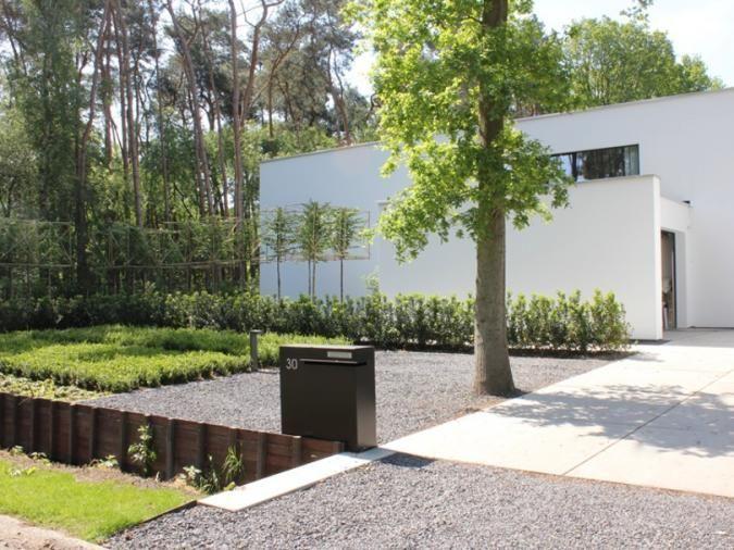 Meer dan 1000 idee n over betonnen opritten op pinterest opritten betonnen patio 39 s en - Tuin oprit plaat ...