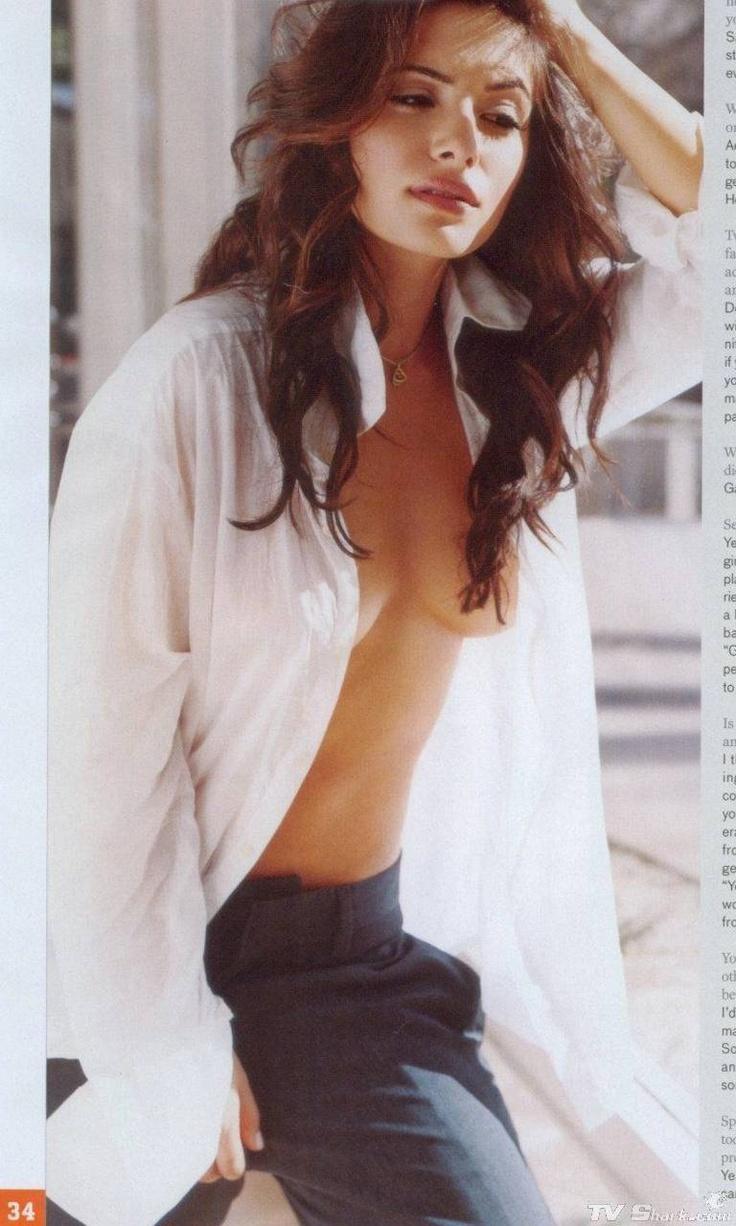 Image result for Sarah Shahi nude blogspot.com