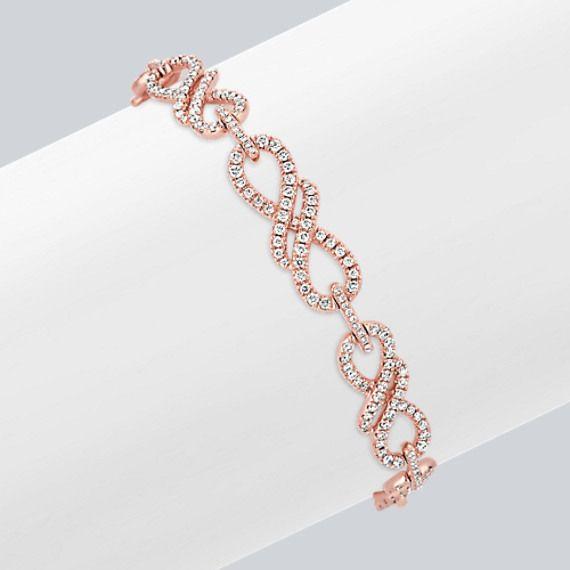 20 best Bracelet Trends images on Pinterest