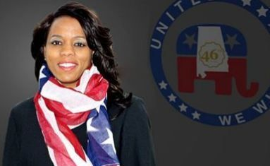 The number of black Republicans seeking public office in Alabama has caught the attention of BET. The website for Black Entertainment Television points out 11 black Republicans are seeking elected office in Alabama.