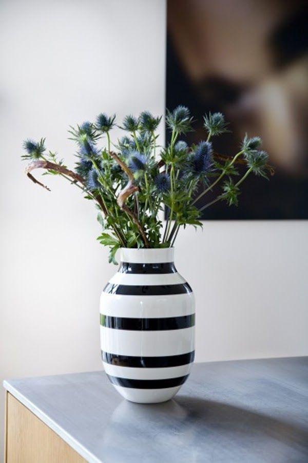 April and May| Kahler design at mikkili