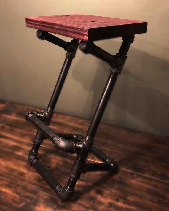 Marvelous Pin On Products Creativecarmelina Interior Chair Design Creativecarmelinacom
