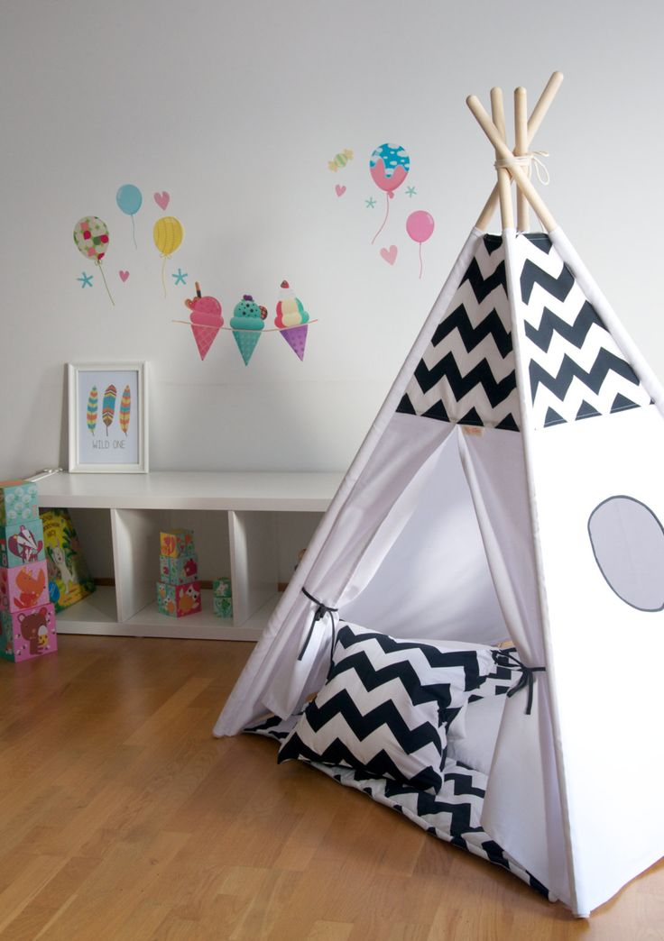 diy tipi sans couture lu58 montrealeast. Black Bedroom Furniture Sets. Home Design Ideas
