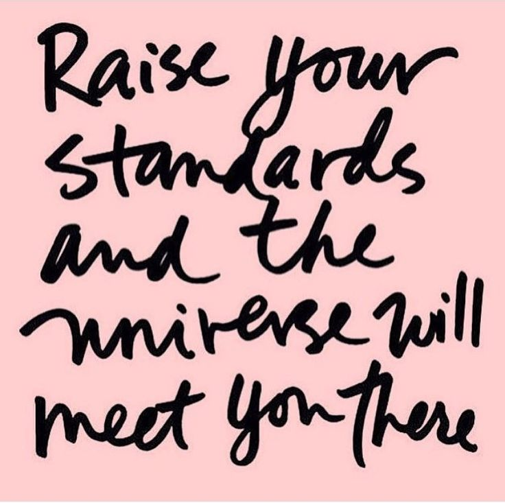 girlboss | girl | boss | standard | highstandards | universe | quotes | work | hard