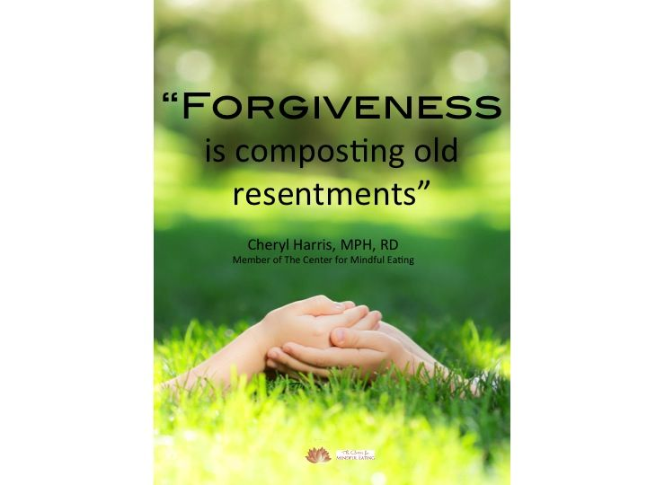 forgiveness and resentments John wesley provides the most convicting analysis on what it means to be a true servant: do all the good you can, by all the means you can, in all the ways you can, in all the places you can, at all the times you can, to all the people you can, as long as you can.