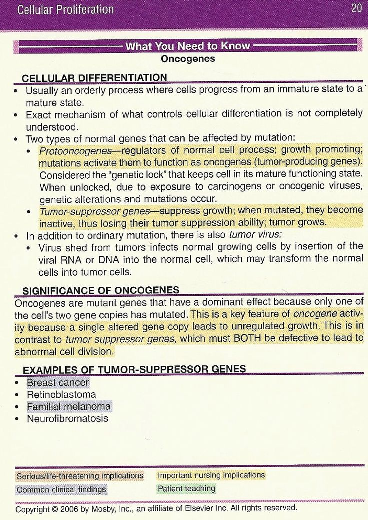pathophysiology notes Lecture notes section contains the files for the topics covered for the course.