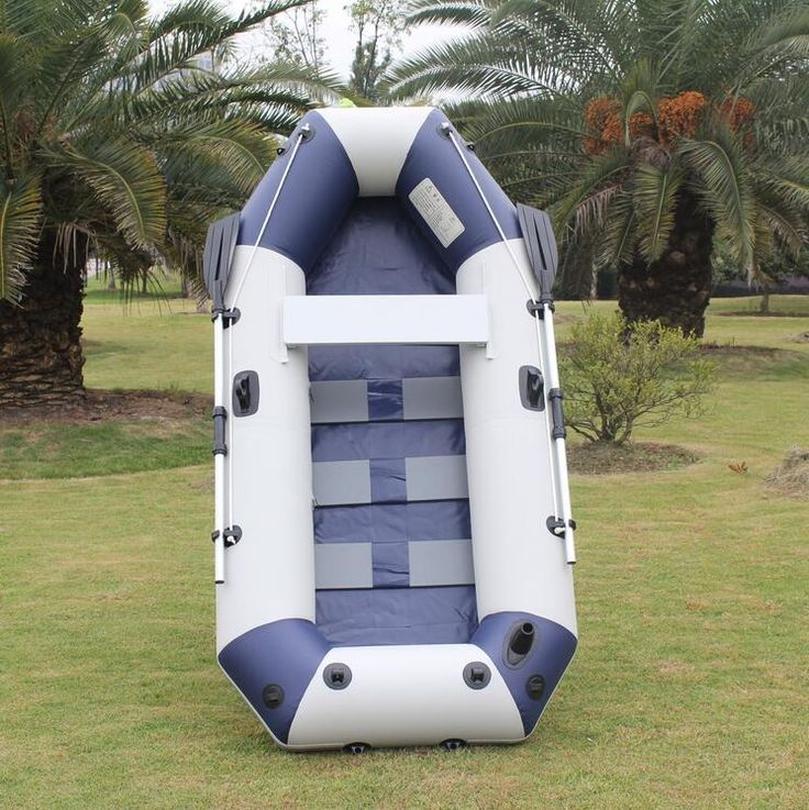 1000 Ideas About Inflatable Boats On Pinterest Aluminum