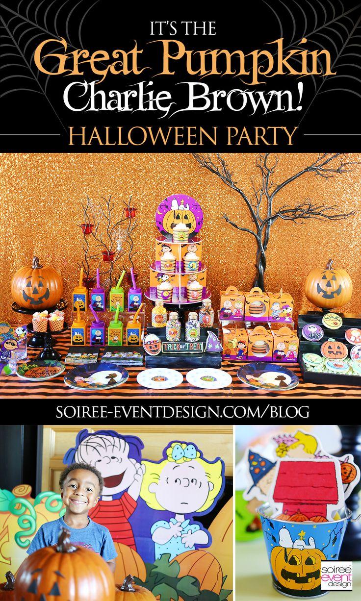 25+ best Charlie brown halloween costume ideas on Pinterest ...