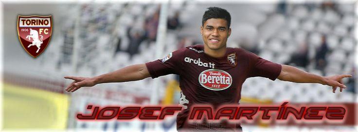 Josef Martinez