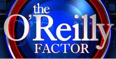 fox+cable+news+oreilly+factor | fox news channel s the o reilly factor was the top ranked cable news ...