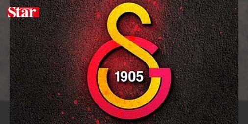 G.Sarayda flaş operasyon! 22 futbolcu birden... : Galatasarayda yeniden yapılanma operasyonu başlatan Dursun Özbek yönetimi sezon öncesi Olcan Adın Ryan Donk Bilal Kısa Blerim Dzemaili ve Jose Rodriguezin de aralarında bulunduğu 16 futbolcuyla yollarını ayırmıştı. Özbek yönetimi operasyona devre arasında devam edecek.  http://www.haberdex.com/spor/G-Saray-da-flas-operasyon-22-futbolcu-birden-/56092?kaynak=feeds #Spor   #yönetimi #Özbek #Jose #Dzemaili #Blerim