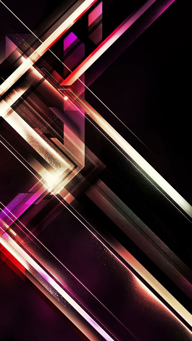 best images about asome stuff on Pinterest Abstract Colors | Abstract HD Wallpapers 7
