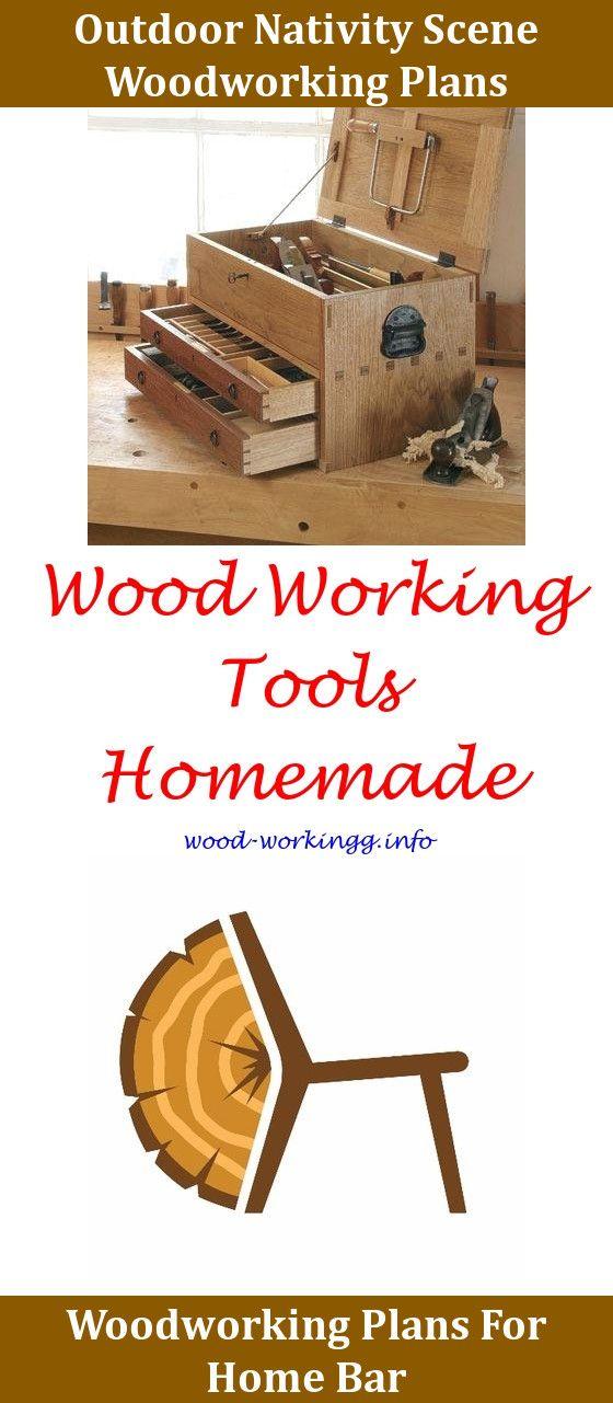 Diywoodworking Prayer Kneeler Woodworking Free Plans ...