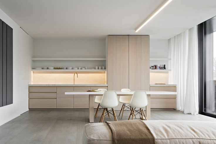 Obumex | Kitchen Interior Furniture Outdoor Professional