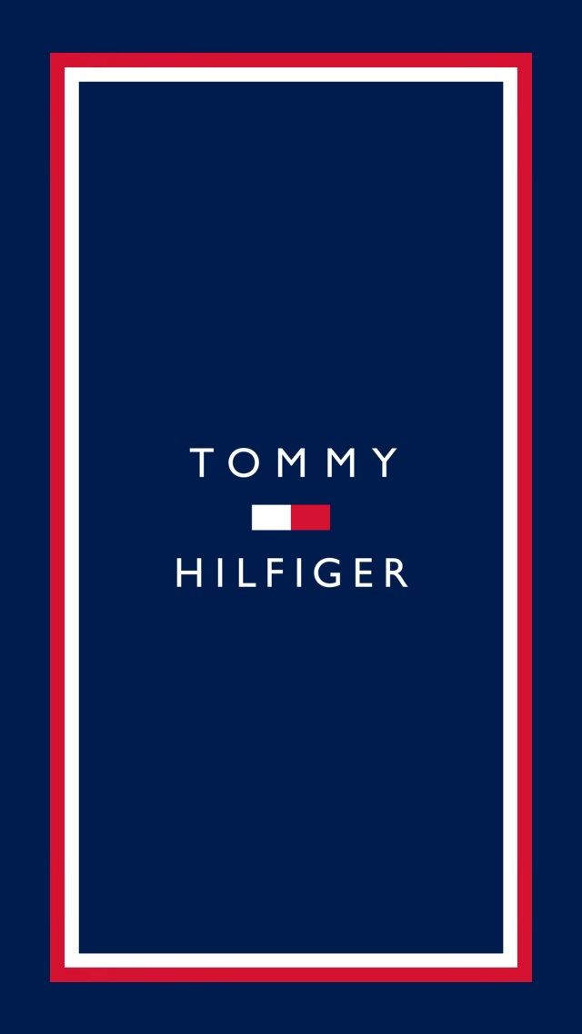 Cute Trendy Wallpapers Quotes Laptop Tommy Hilfiger Wallpaper In 2019 Wallpaper Tumblr