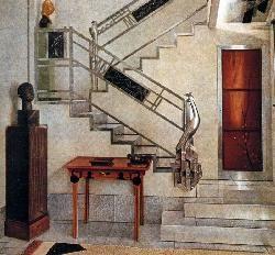 119 best Art Deco Style images on Pinterest