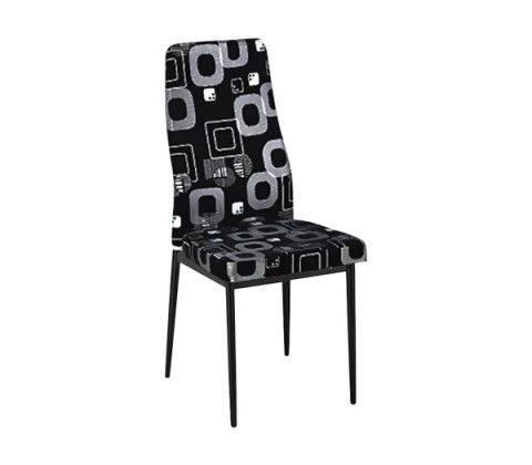 JASMIN καρέκλα ΕΜ907 - Έπιπλα για το σπίτι και την επιχείρηση glaxill.com