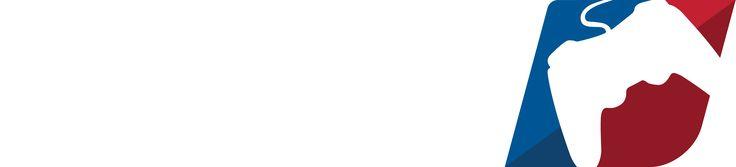 mlg wallpaper free hd widescreen by Edmonia Grant (2016-03-14)