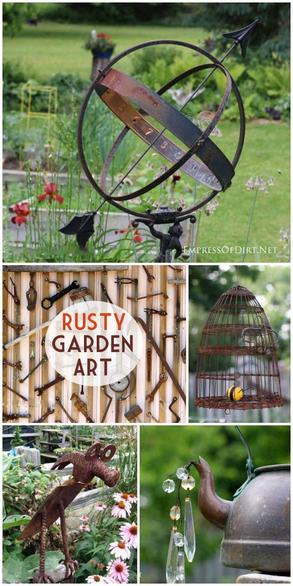 559 Best Images About Garden On Pinterest Gardens How To Grow Strawberries And Vegetables