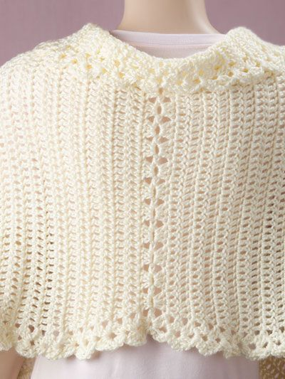 1000+ images about crochet shawls and wraps on Pinterest ...